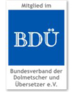 BDUE_Mitgliederlogo_100px_DE