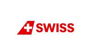 Logo_Swiss