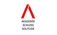 Logo_akademieschlosssolitude