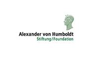 Logo_alexandervonhumboldt