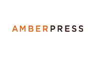 Logo_amberpress