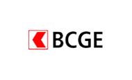 Logo_bcge