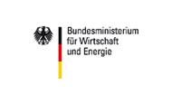 Logo_bmwe