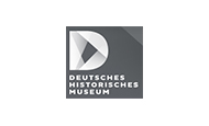 Logo_dhm