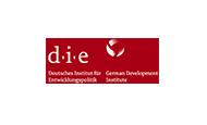 Logo_die
