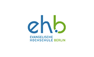 Logo_ehb