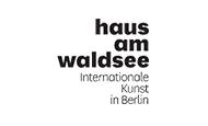Logo_hausamwaldsee