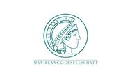 Logo_maxplanck