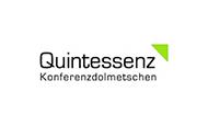 Logo_quintessenz